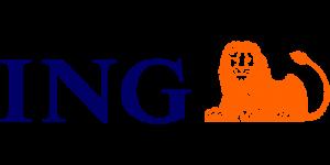 ING Bank - międzynarodowa instytucja finansowa