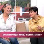 Elena Egorova- Trener Głosu